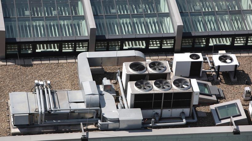 Cách lắp đặt dàn lạnh công nghiệp cho hệ thống kho lạnh