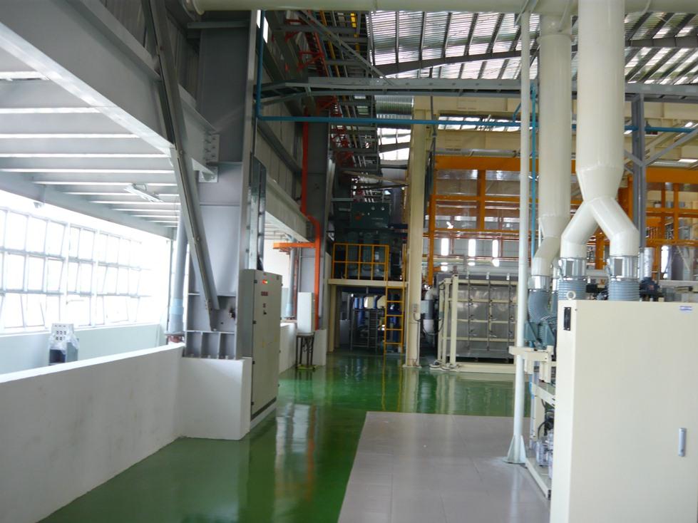 Lạnh công nghiệp 10
